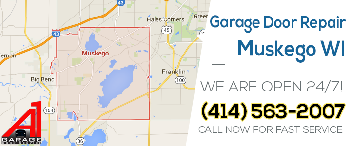 Garage Door Repair Muskego Wi Pro Garage Door Service