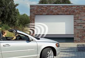 automatic-garage-door-install-wales-wi