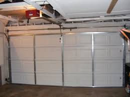 brand-new-garage-door-install-germantown-wi