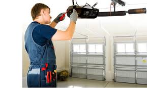 brand-new-garage-door-openers-germantown-wi