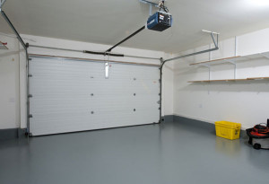 garage-door-replacement-service-merton-wi