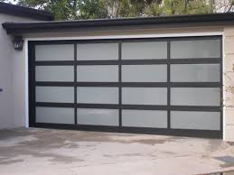 garage-door-sales-install-milwaukee-wi