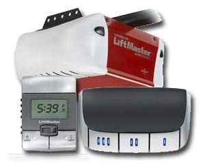 liftmaster-garage-openers-new-berlin-wi