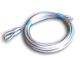 new-garage-door-cables-big-bend-wi