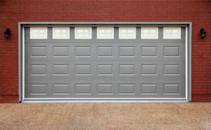 new-nice-garage-door-installed-oak-creek-wi
