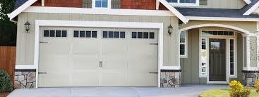 nice-new-garage-door-replacement-oconomowoc-wi