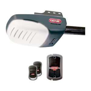 replace-garage-door-opener-cudahy-wi