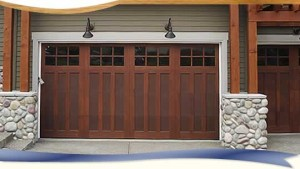 residential-garage-door-installation-dousman-wi