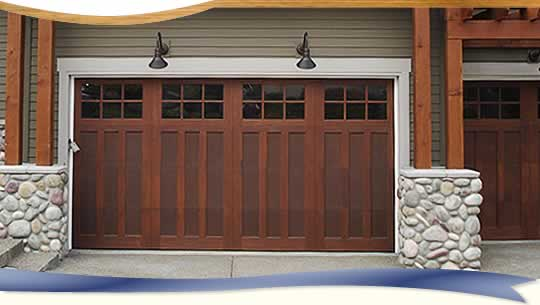 Garage Door Repair South Milwaukee Wi Pro Garage Door Service
