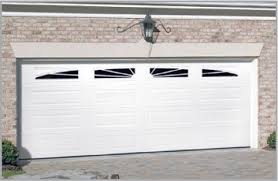 wood-garage-door-install-franklin-wi