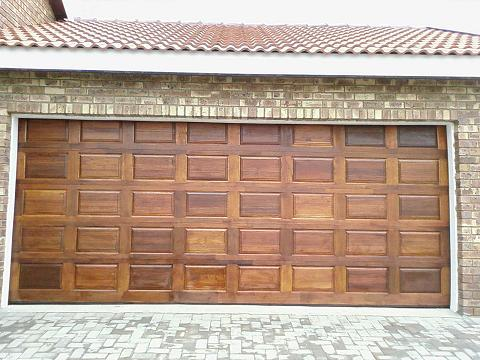 Garage Door Repair Franklin WI - PRO Garage Door Service