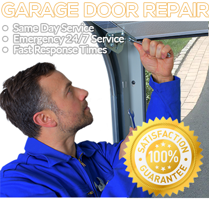 A1 Garage Door Repair Milwaukee Wi Pro Garage Door Service