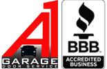 a 1 garage doorsA1 Garage Door Repair Milwaukee WI  PRO Garage Door Service