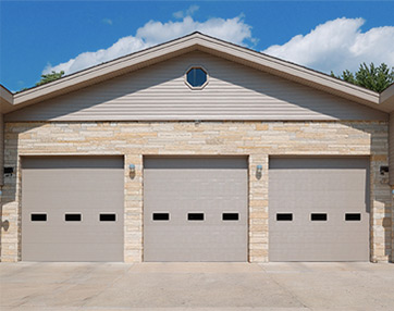overhead commercial helotes door installations garage services repairs doors and slider