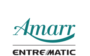 amarr logo milwaukee wi
