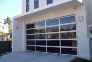 garage door installation milwaukee w
