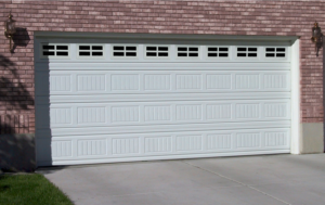 martin standard garage door milwaukee wi