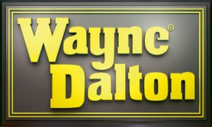 wayne dalton milwaukee wi