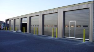commercial garage door installation garden grove milwaukee wi