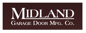 midland logo milwaukee wi